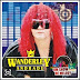 Wanderley Andrade - Melody