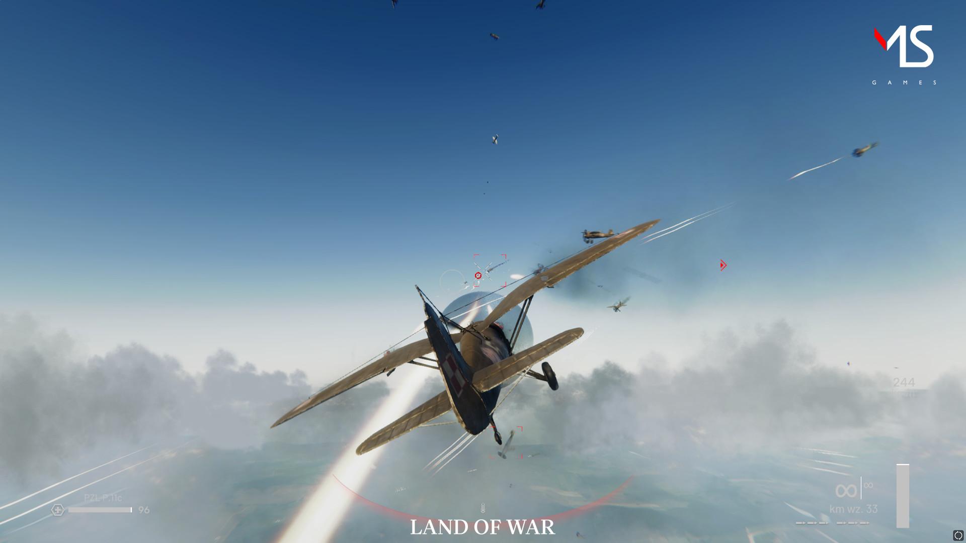 land-of-war-the-beginning-pc-screenshot-3