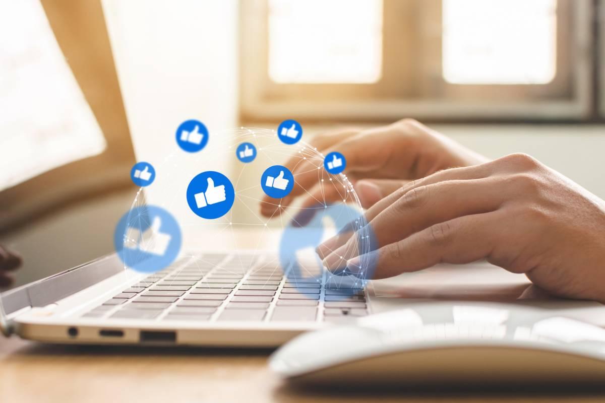 communiquer-facebook-ads