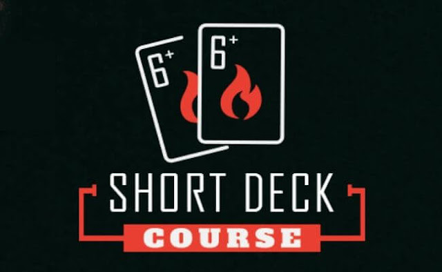 How to Quickly Turn $100 into $10000 in Poker Short Deck Holdem