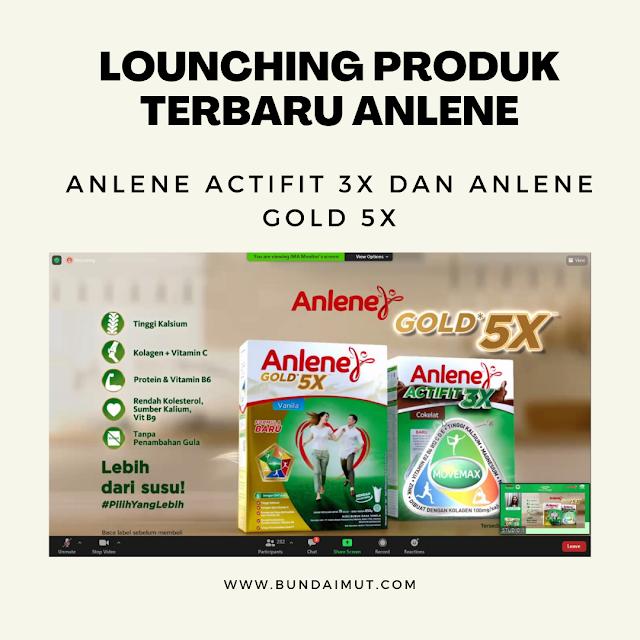 Anlene-actifit-3x