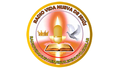 Radio vida nueva en Jesús
