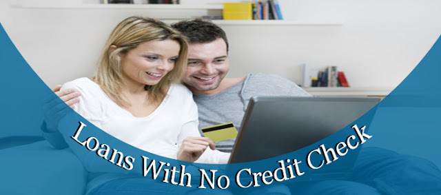 http://www.loanland.us/services/no-credit-check-loans/