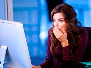Los usuarios de cuentas de correo electrónico corporativas envían por término medio 112 mensajes cada día, según un estudio de la Escuela de Computación Interactiva del Instituto Georgia Tech. Los datos de la investigación revelan también queuno de cada siete mensajes contiene cotilleos o chismes «de oficina» sobre terceras personas. Y que, además, los cotilleos con contenido «negativo» son 2,7 veces más frecuentes que los escritos en un tono positivo. Según los autores del estudio, cotillear persigue cuatro objetivos: información, entretenimiento, intimidad e influencia. Y en los correos electrónicos analizados se identifican esos elementos, tanto en lo que respecta a