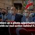 Ο νεοοθωμανισμός στον Λίβανο – Ο Ερντογάν οπλίζει σουνίτες