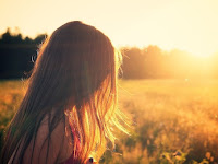 Cara Meluruskan Rambut Secara Permanen Tanpa Rebonding Dengan Mudah