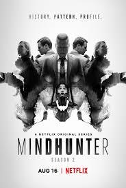 https://en.wikipedia.org/wiki/Mindhunter_(TV_series)