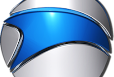 تحميل متصفح الانترنت سروار إيرون SRWare Iron اخر اصدار