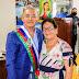 Prefeito, vice-prefeito e vereadores de Santa Luzia do Pará tomam posse em solenidade na Câmara