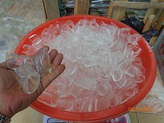 bentuk-es-tube-ice-tube