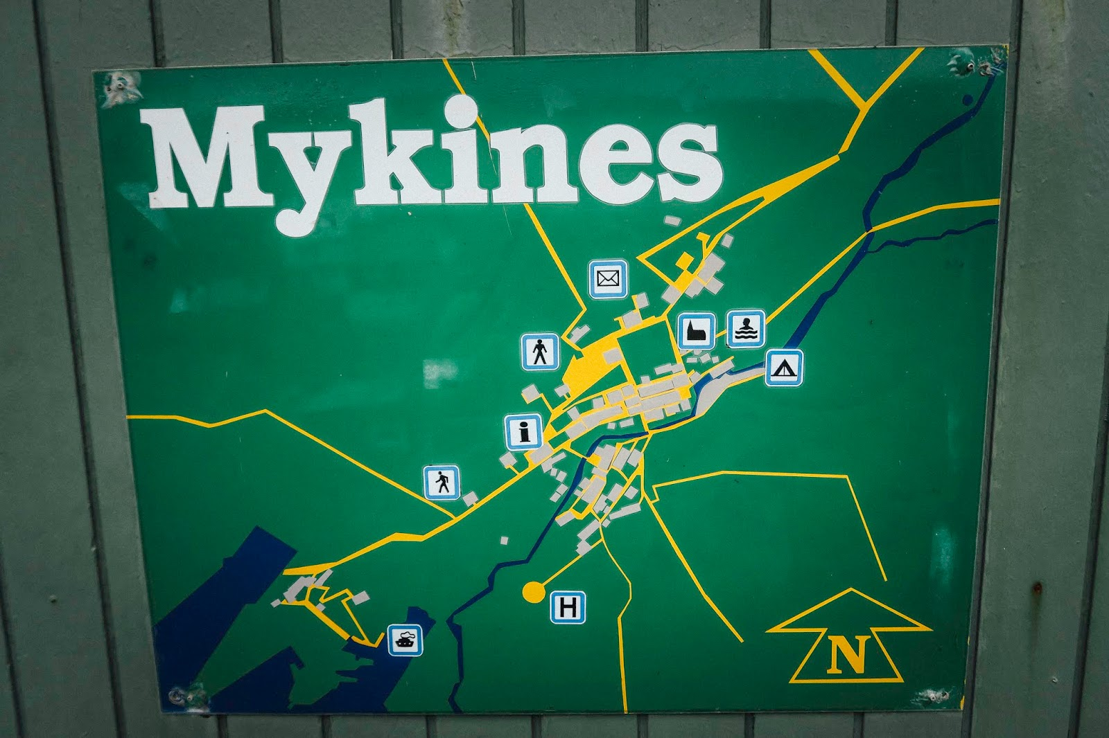 mykines helicopter faroe islands liquidgrain liquid grain