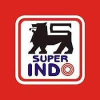 Lowongan Kerja Super Indo Jatinangor - Sumedang