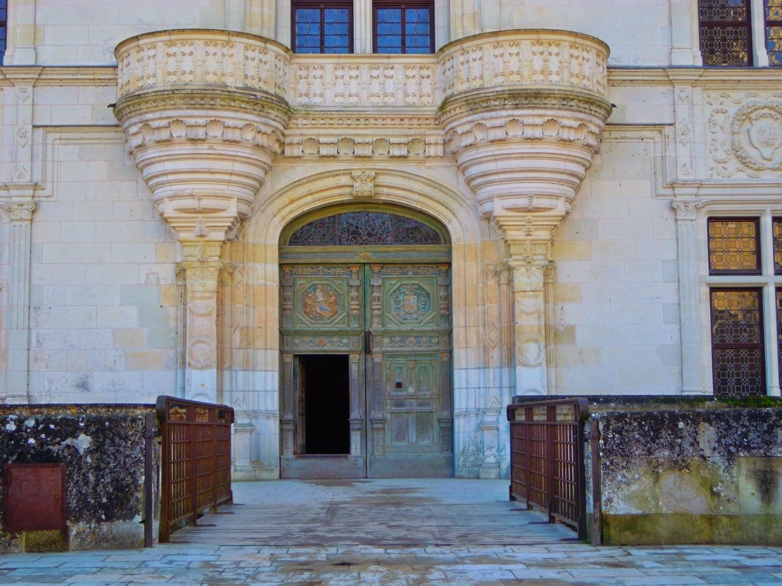 Rencontrez Des Asiatiques à Bayon-sur-Gironde
