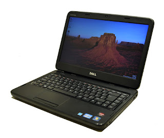 Dell Inspiron N4050 Drivers Windows 7 64-Bit