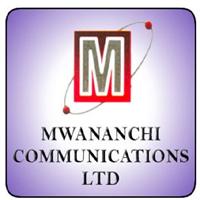 Vacancies at Mwananchi Communications Limited October, 2020