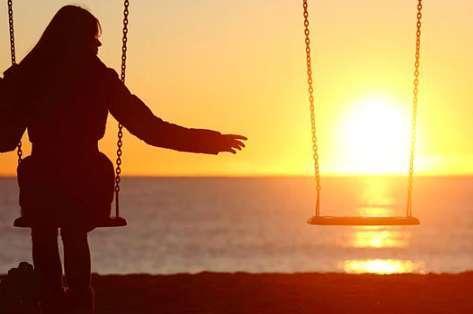 Bukan Pertanda Buruk, Ini Arti Mimpi Melihat Orang Meninggal Menurut Islam, Psikolog dan Primbon Jawa