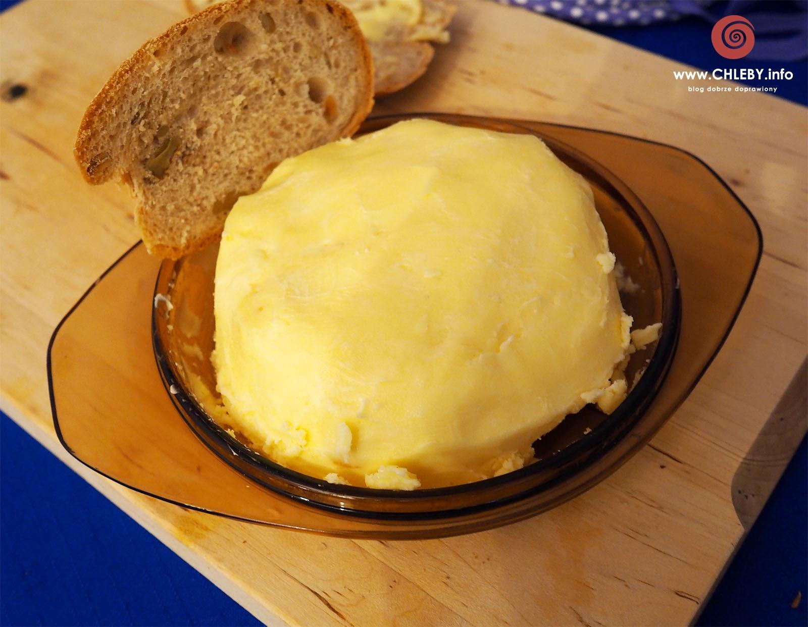 masło do seksu analnego