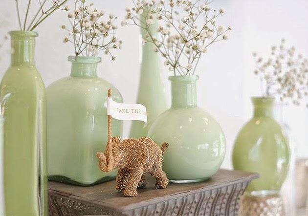 Los mejores jarrones online y al mejor precio los encontrarás en el Mercado de María. Jarrones de todos los estilos en nuestra tienda de decoración online.