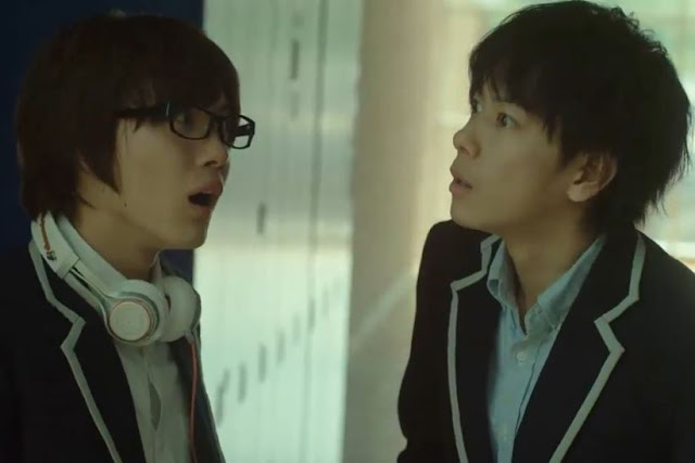 Takagi and mashiro, takagi and mashiro bakuman live action, takagi bakuman cosplay, mashiro bakuman cosplay, bakuman, kisah cinta bakuman, bakuman live action sub indo, bakuman sub indo, bakuman live action download, bakuman animelist, bakuman a true story, wallpaper bakuman, bakuman book studio, bakuman anime studio, bakuman a good anime, bakuman bahasa indonesia, bakuman blueray, bakuman live action streaming, bakuman live action blueray, miho cosplay, miho live action bakuman