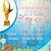 Festival Sica Edition 2008