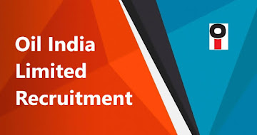 Oil India Limited Recruitment 2021 – 120 Junior Assistant Vacancy, Online Apply