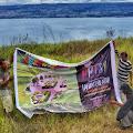 Program Porlak Rakyat Serehwangi di Huta Dolok Hasinggaan, Warga Sampaikan Terimakasih Kepada Ketum PPTSB