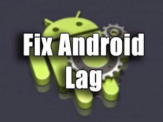 Cara Agar Tidak Lemot/Lag Saat Main Game pada Android