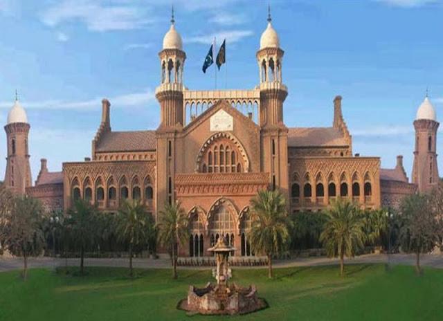 آصف شاہد: توہین عدالت کے مرتکب ملتان بار کے عہدیدارگیارہ اگست کو طلب، ناقابل ضمانت وارنٹ کی وارننگ