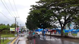 hujan-di-jalanan