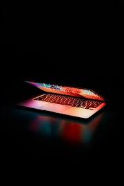 Pilihan 3 Harga Laptop Gaming Terbaik dan Berkualitas Tinggi