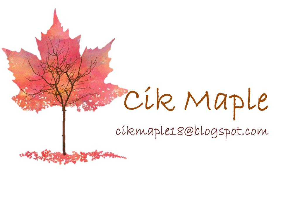 Cik Maple