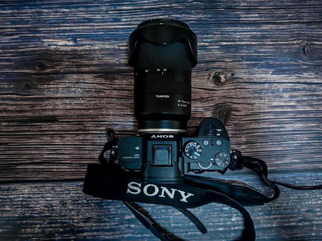 カメラ,写真,上達