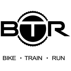 BTR Direct Sports Coupon Code, BTRSports.co.uk Promo Code