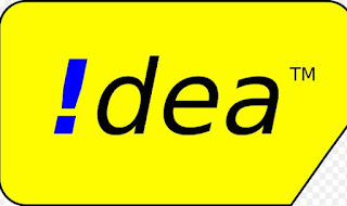 Idea Yaarri Offer: Get Rs 50 Mobile Recharge @ Just Rs.5