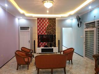 Jasa Pembuatan Furniture Minimalis Di Surabaya