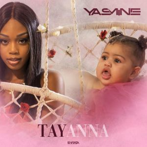 Yasmine - Tayanna 2019(BAIXAR DOWNLOAD) MP3