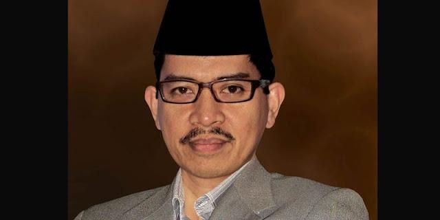 Jubir Yenny Wahid: PKB Terlalu Oligarkis Dan Kehilangan Ruh Di Bawah Kepemimpinan Muhaimin