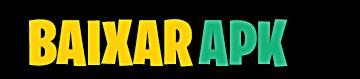 BAIXAR APK - Download de jogos modificados para android