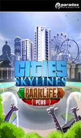 xCities Skylines Parklife Plus XL.jpg.pagespeed.ic.jQnHw5yLyr - Cities Skylines Parklife-CODEX