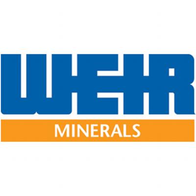 Lowongan Kerja Kaltim PT Weir Minerals indonesia Terbaru Tahun 2021