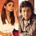 Alia Bhatt ने लिखा इमोशनल पोस्ट Rishi Kapoor की याद में