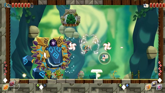 dragodino-pc-screenshot-www.ovagames.com-3