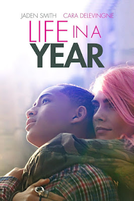 descargar Toda una vida en un año en Español Latino