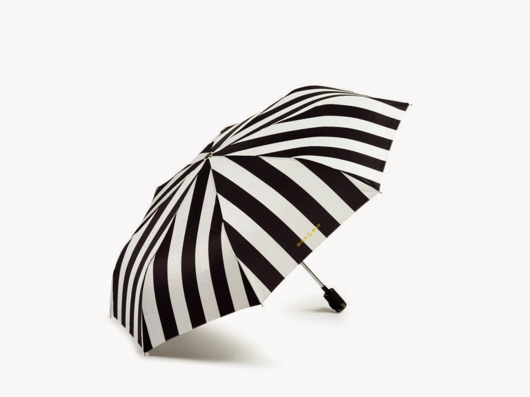 http://2pennyblue.com/shop/umbrellas-24/starlet-umbrella.html