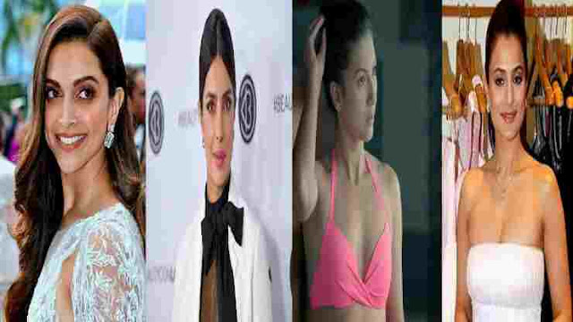 Hot Gossips Of Bollywood In Hindi