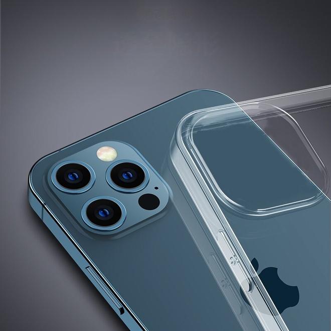 iPhone 14 series sẽ có gì đột phá
