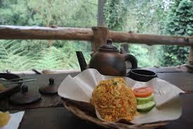 Cara Membuat Nasi Goreng Lezat Berbagai Varian Untuk Jualan