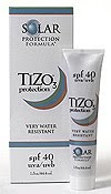 SPF_Products_TiZo3