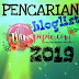 Pencarian Bloglist 2019 Mamapipiedotcom.