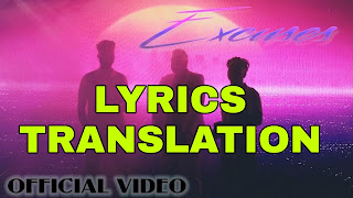 Excuses Lyrics in English | With Translation | – Ap Dhillon x Gurinder Gill
